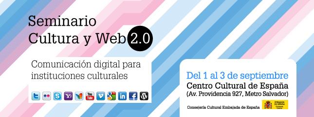 cultura y web 2.0