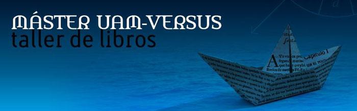 Master UAM Versus