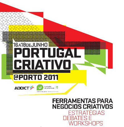 Portugal Criativo