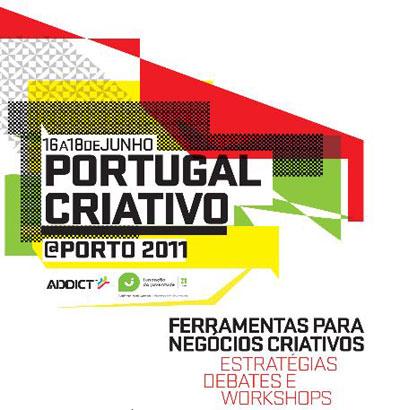 Portugal Criativo