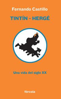 Tintín-Hergé