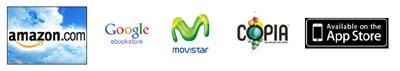 logos de plataformas transversales