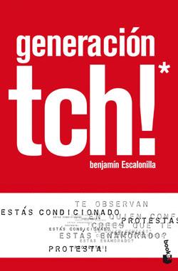 generación tch