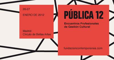 Pública 12