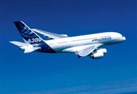 Airbus cultural