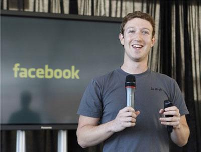 ¿Se está muriendo Facebook?