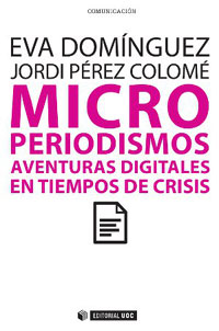 Microperiodismos