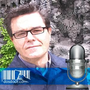 Entrevista a Javier Celaya