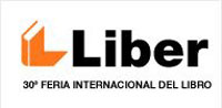 Liber 2012