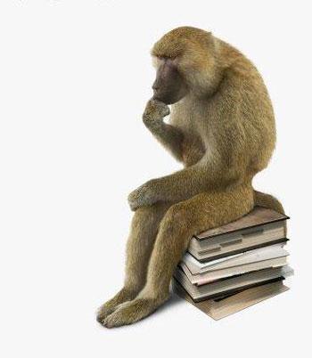 evolución de las especies editoriales