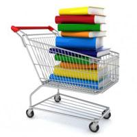 Digitalización de las librerías