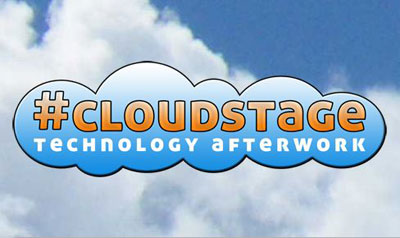 cloudstage