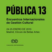 Pública 13