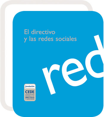 El directivo y las redes sociales