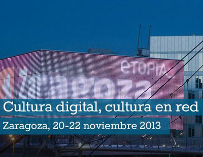 Cultura digital, cultura en red