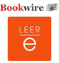 Bookwire & Leer-e