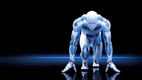 Tecnologías que conectan máquinas y humanos