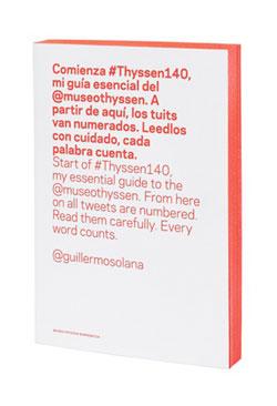 #Thyssen140