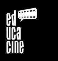 Educacine