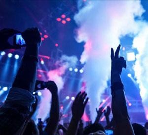 Música, social media y tendencias digitales para 2014