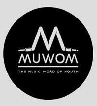 MUWOMLab