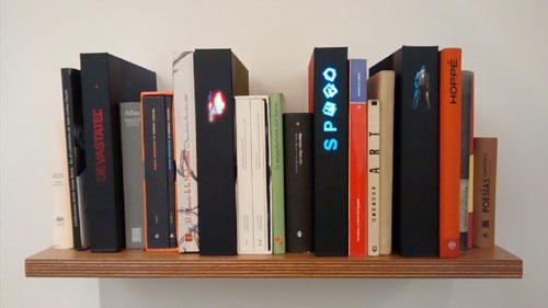 Libros-Arte