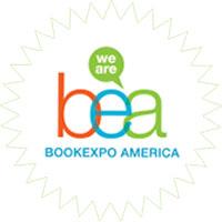 BookExpo America 2014