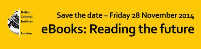 eBooks: Reading the future