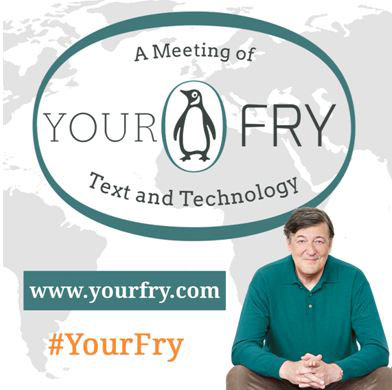YourFry