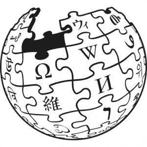wikipedia-logotipo-del-rompecabezas-de-la-tierra_318-64683.png