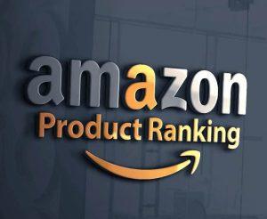 rankings-on-Amazon