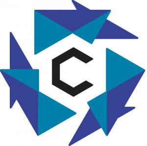 Pearson Catalyst