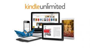 Amazon-Kindle-Unlimited2