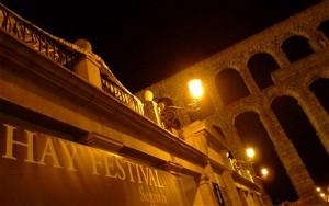 hayfestival015