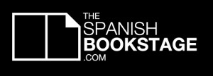 The Spanish Bookstage