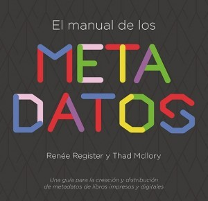 El-manual-de-los-metadatos-300x290