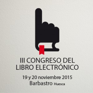 congreso ebook detalle