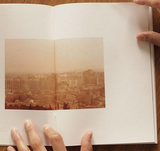 Dosdoce Com El 14 De Octubre Se Celebra El Dia Internacional Del Fotolibro Dosdoce Com