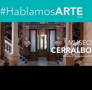 main_notice_hablamosarte