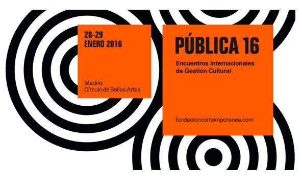Pública 16