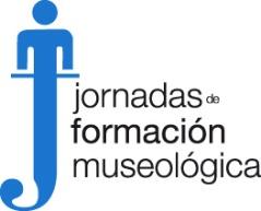 V Jornadas de Formación Museológica