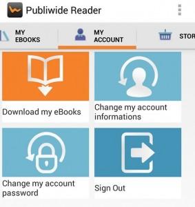 publiwide-reader-
