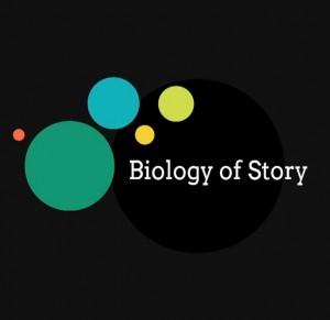 biologyofstory