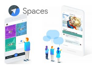 Google-Spaces-700x500