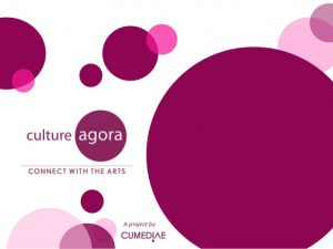 culture-agora-connect-with-the-arts-1-638