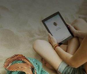 sfondo_enjoy_reading-1