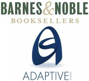Barnes & Noble-Adaptative