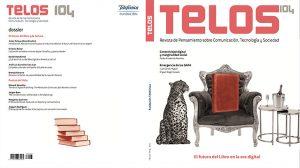 telos104