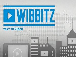 wibbitz-app