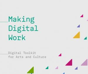 digital-toolkit-for-arts-and-culture
